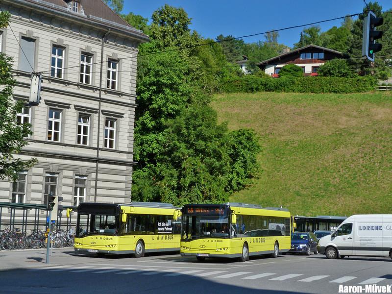 St Gallen (1)