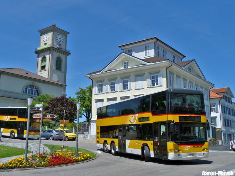 St Gallen (10)