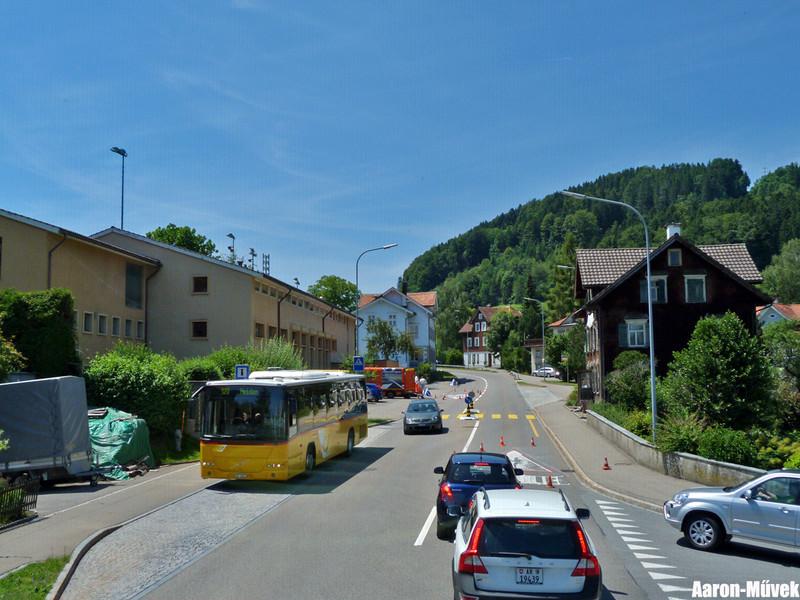 St Gallen (11)