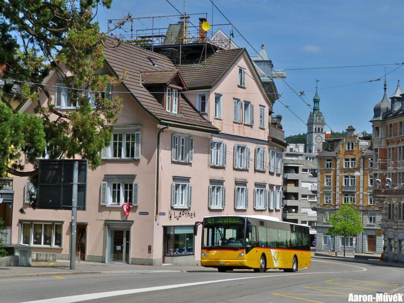 St Gallen (16)