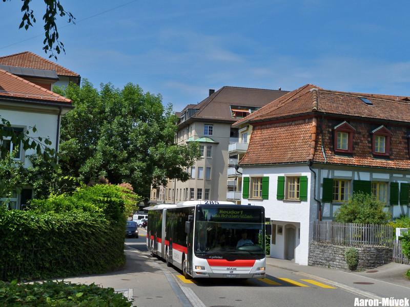 St Gallen (18)