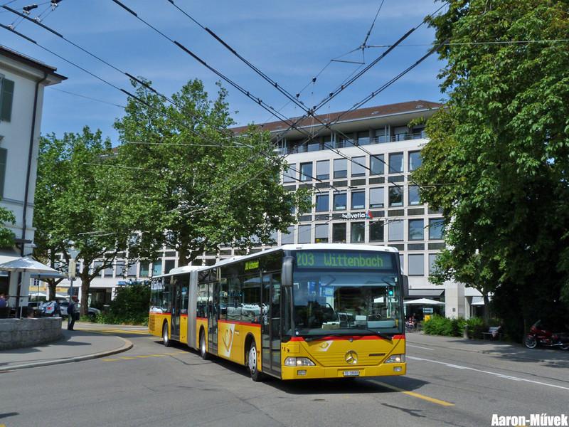 St Gallen (21)