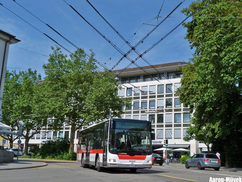 St Gallen (23)