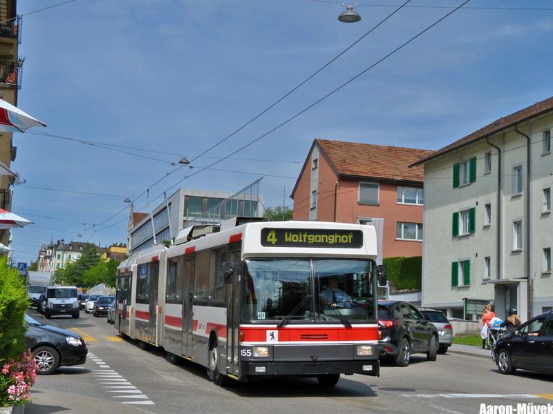 St Gallen (24)