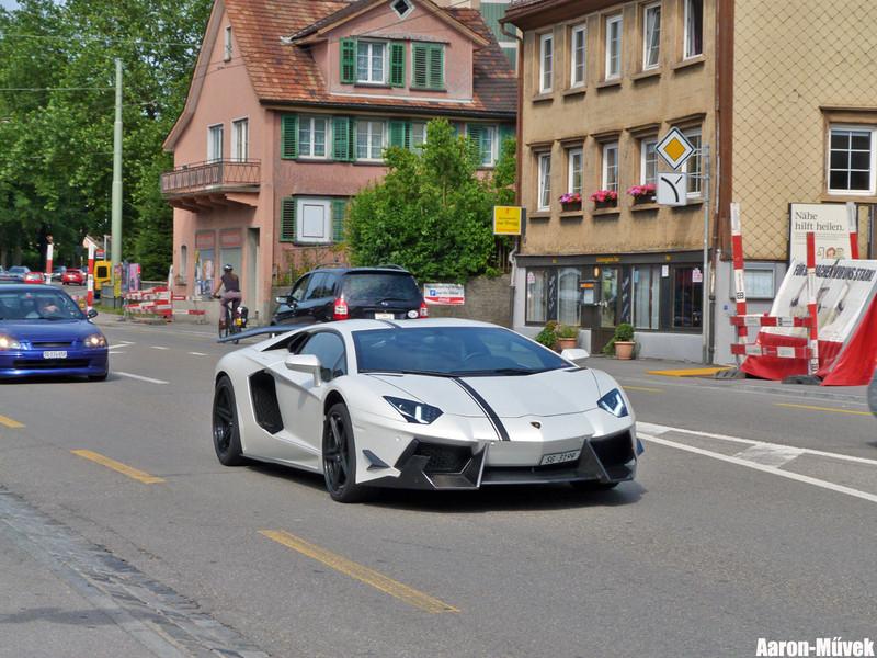 St Gallen (28)