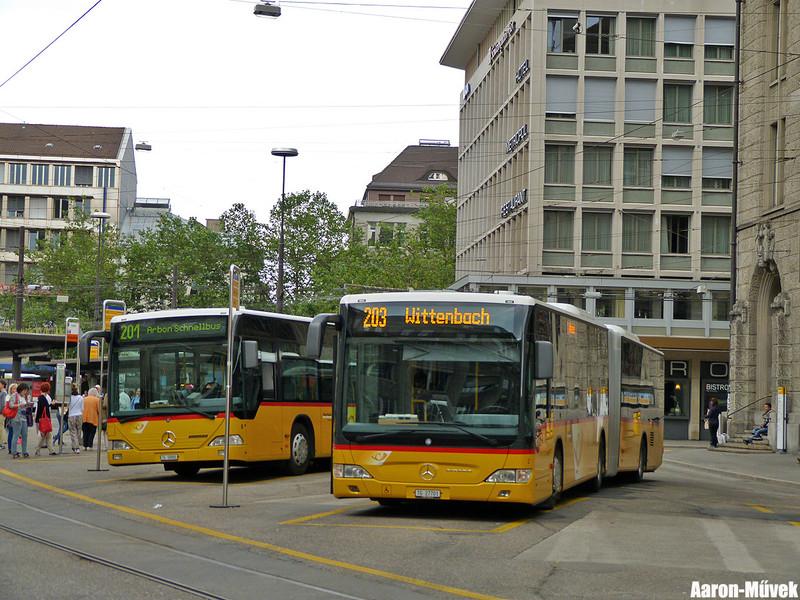 St Gallen (29)