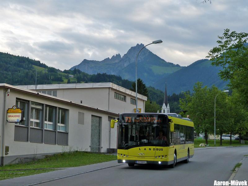 St Gallen (34)