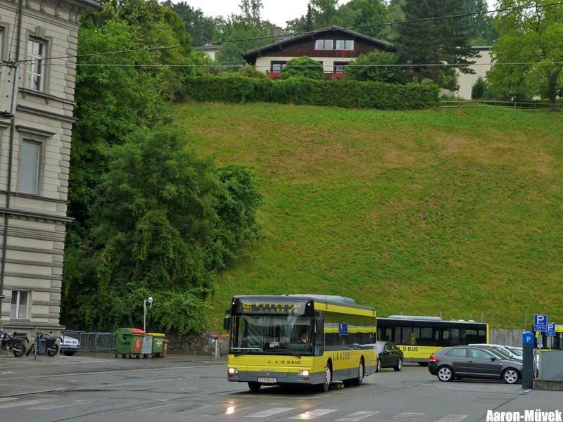 Vorarlberg (2)