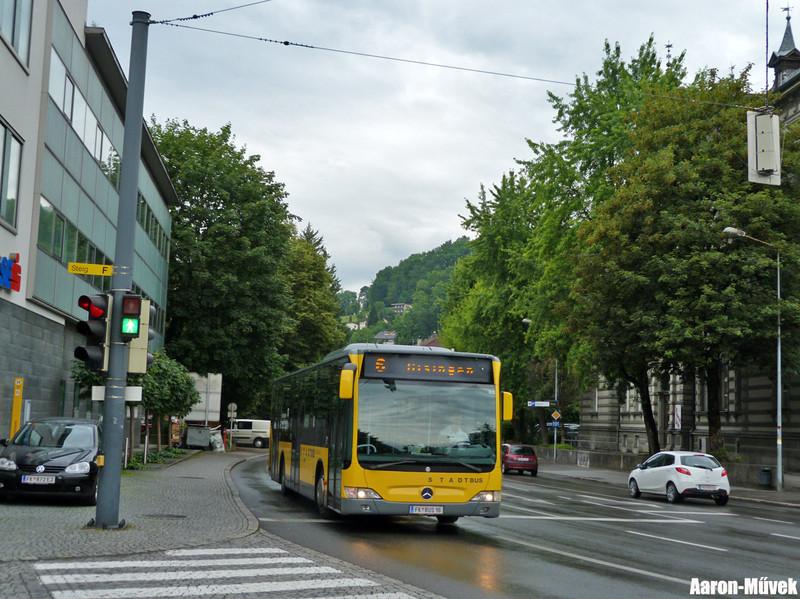 Vorarlberg (3)