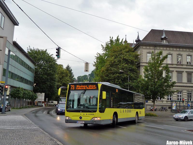 Vorarlberg (4)