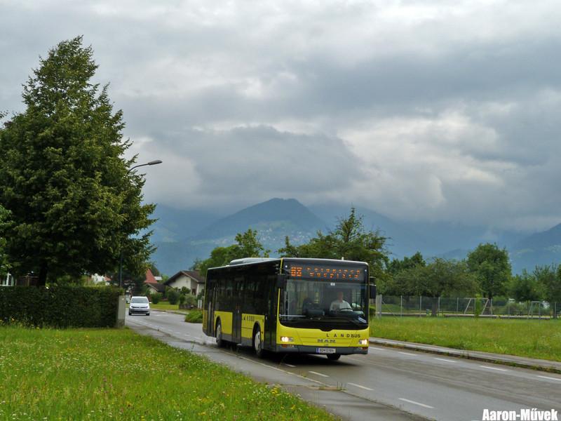Vorarlberg (5)