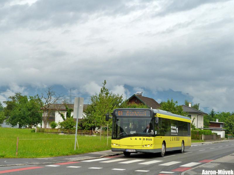 Vorarlberg (6)