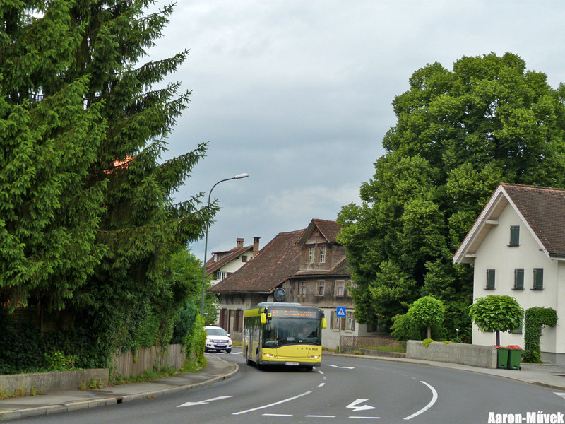 Vorarlberg (9)