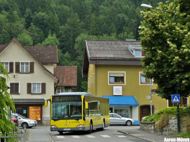 Vorarlberg (11)