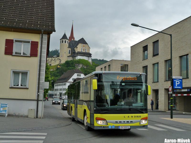 Vorarlberg (13)