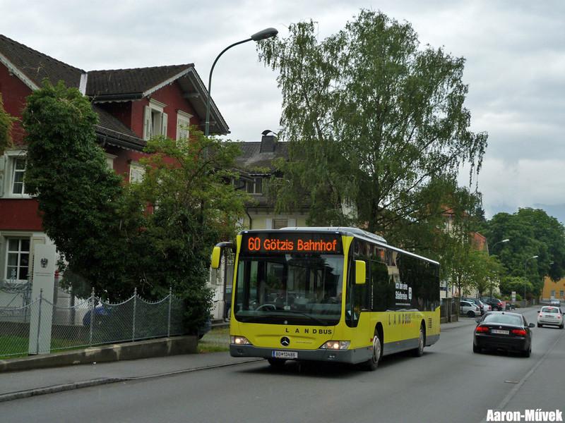 Vorarlberg (14)