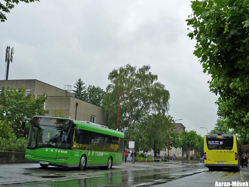 Vorarlberg (17)
