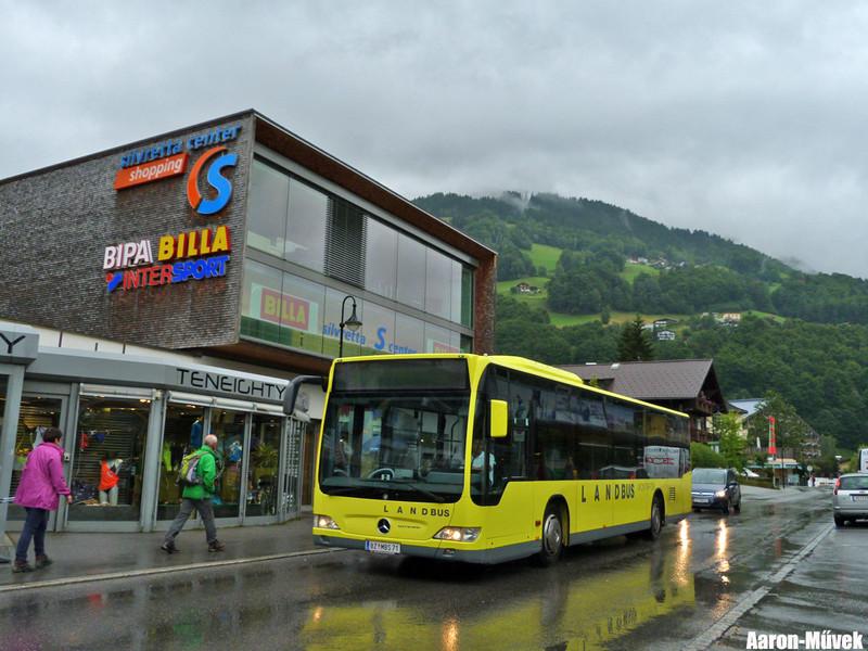 Vorarlberg (23)