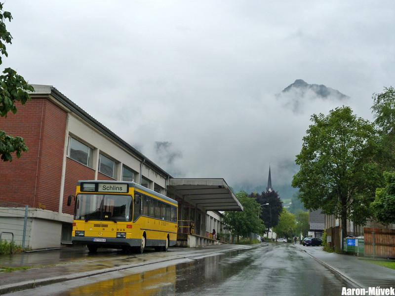 Vorarlberg (25)