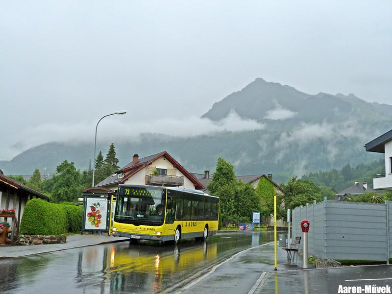 Vorarlberg (27)