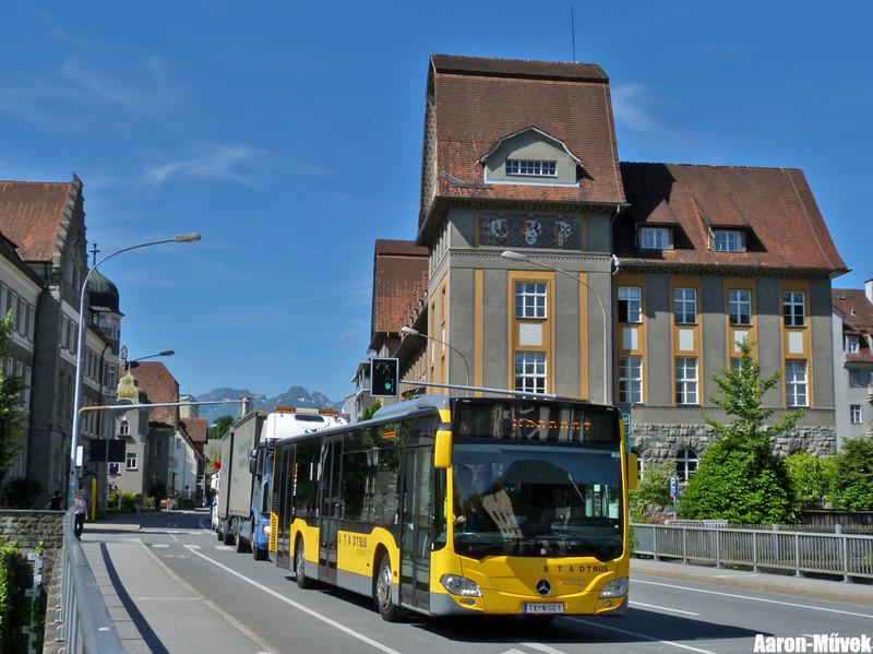 Feldkirch (0)
