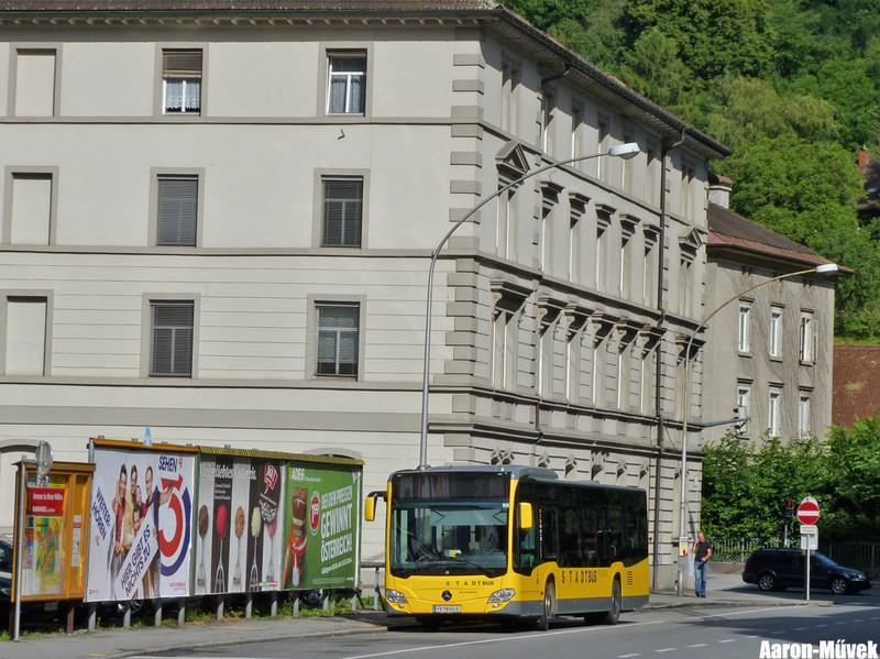 Feldkirch (1)