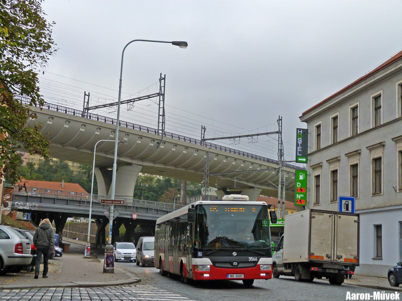 Prága (11)