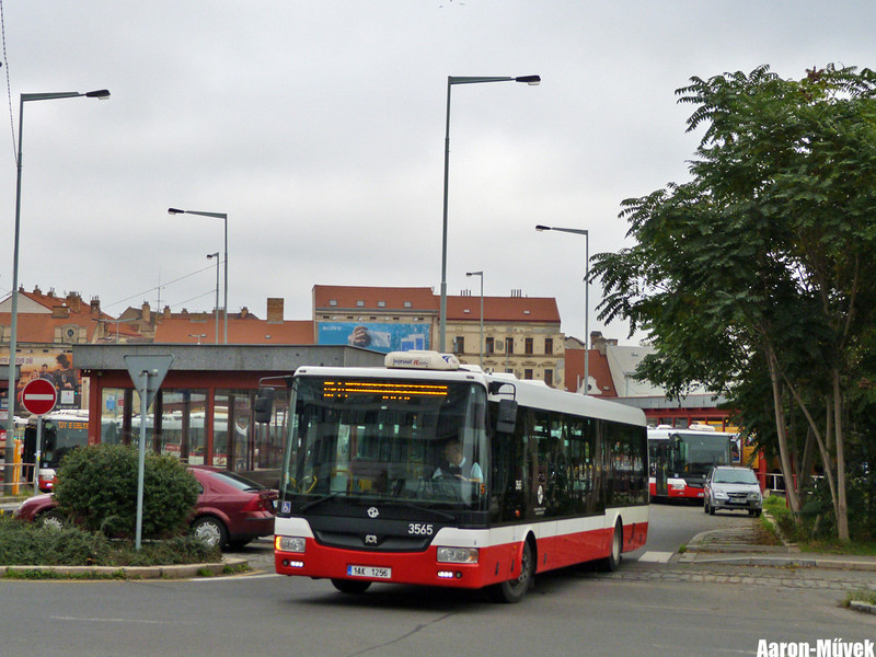 Prága (22)