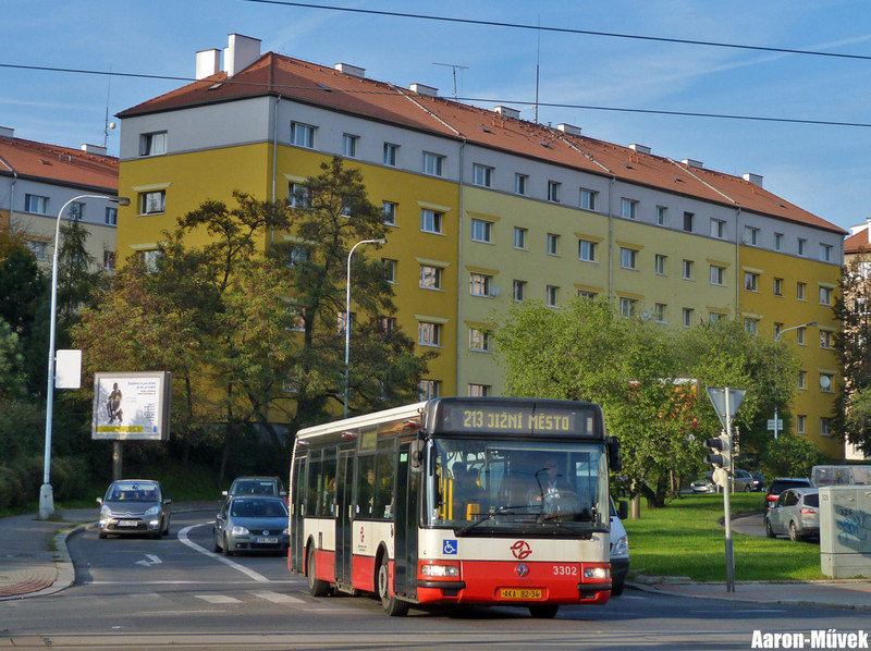 Prága (39)