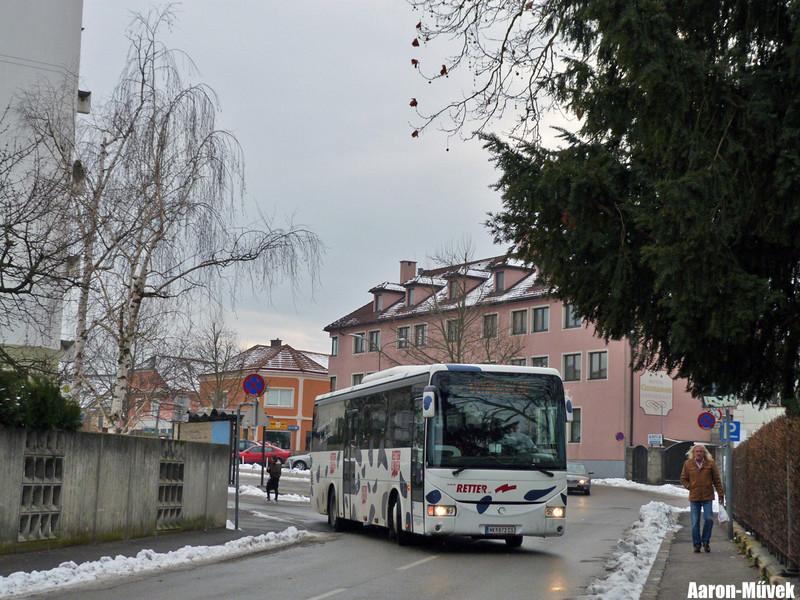 Puchberg (11)