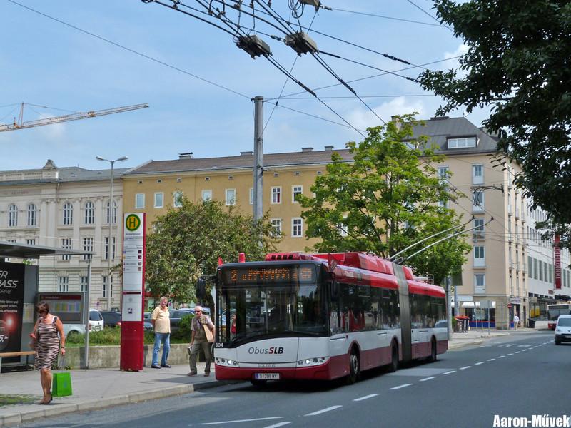 Salzburgi villámlátogatás (3)