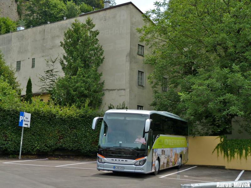 Salzburgi villámlátogatás (7)