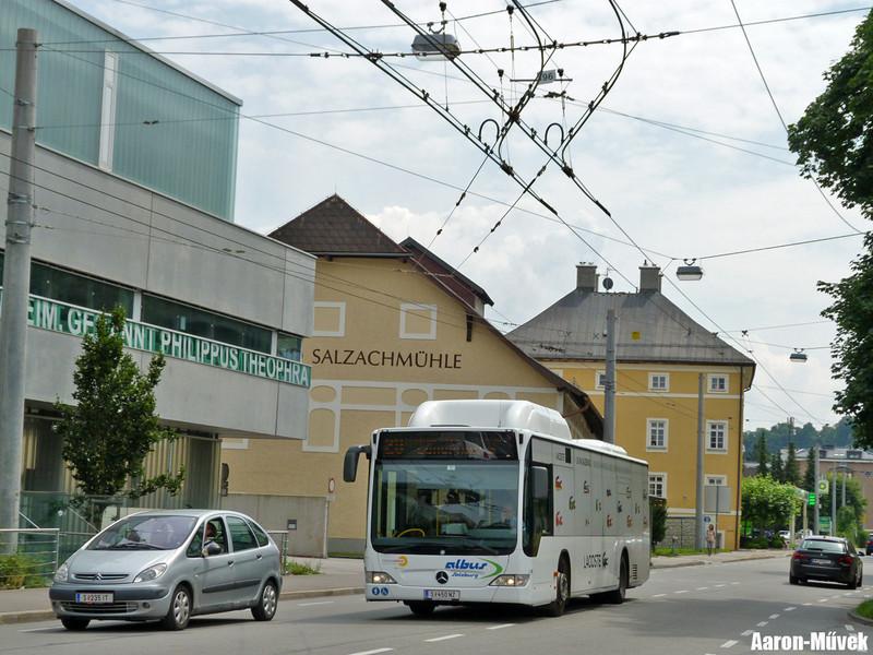 Salzburgi villámlátogatás (10)