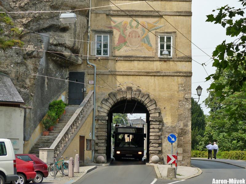 Salzburgi villámlátogatás (13)