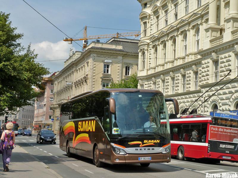 Salzburgi villámlátogatás (18)