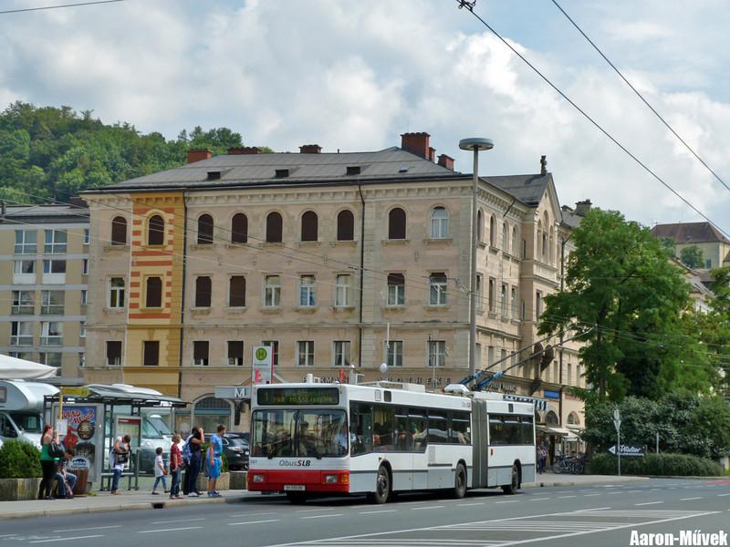Salzburgi villámlátogatás (19)