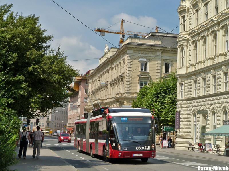 Salzburgi villámlátogatás (20)