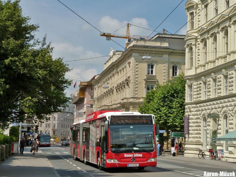 Salzburgi villámlátogatás (21)