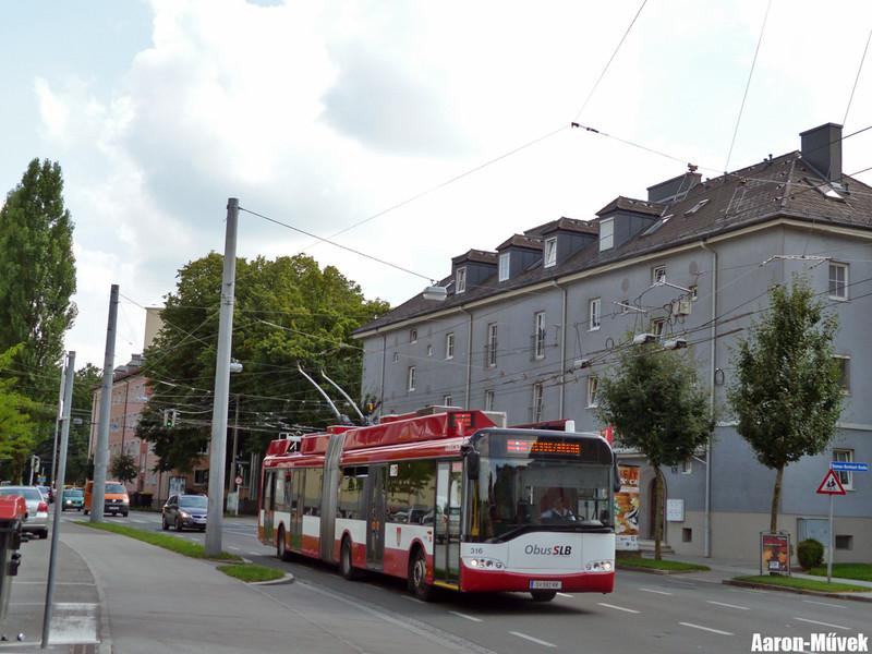 Salzburgi villámlátogatás (25)