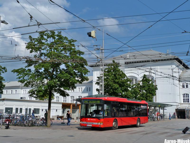 Salzburgi villámlátogatás (29)