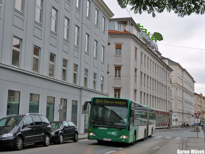 Graz 2014 (20)