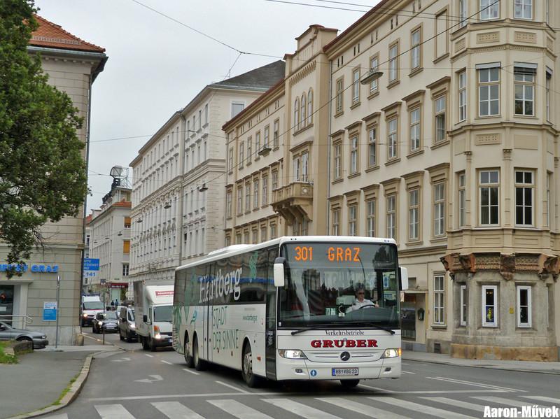 Graz 2014 (28)