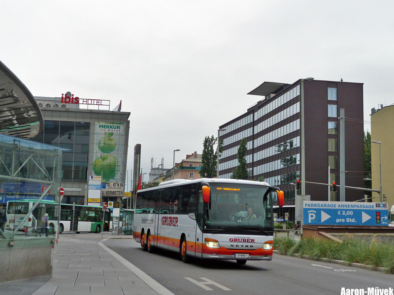 Graz 2014 (30)