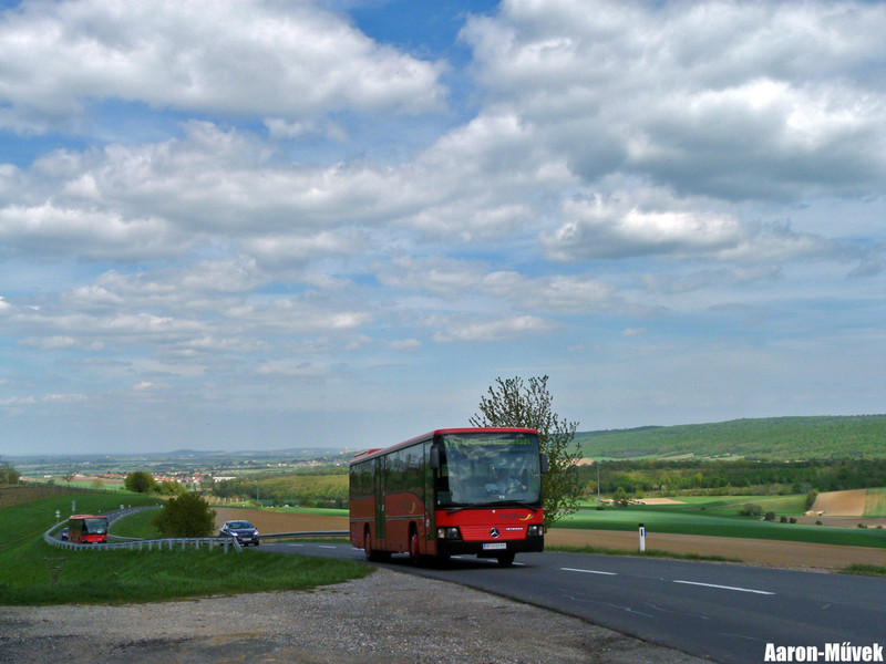 Kelet-ausztriai hétköznapok (17)