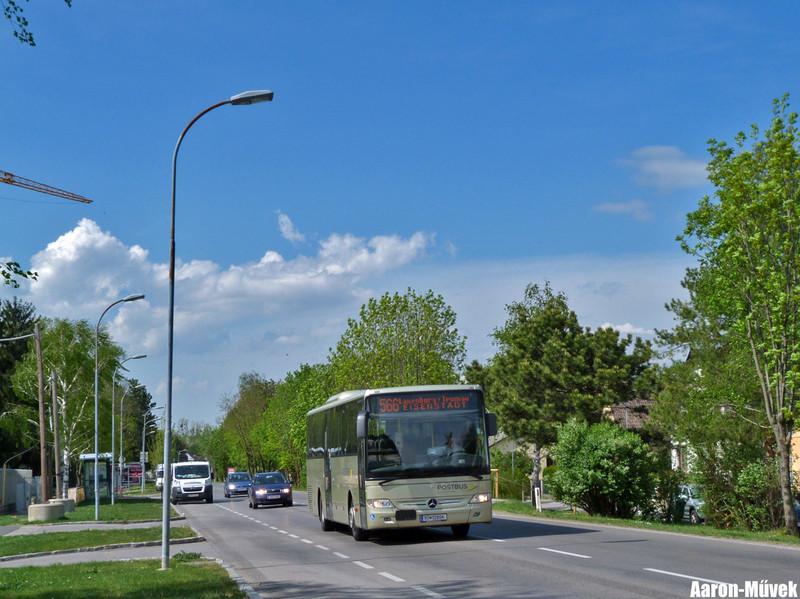 Kelet-ausztriai hétköznapok (21)