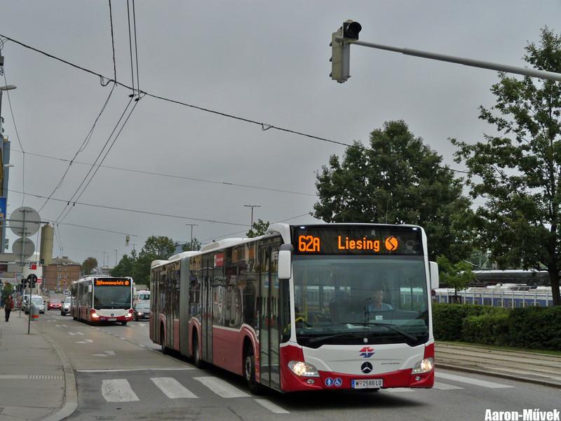 Bécsi szezonzárás (1)