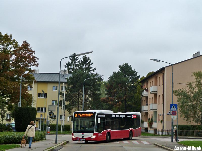 Bécsi szezonzárás (3)