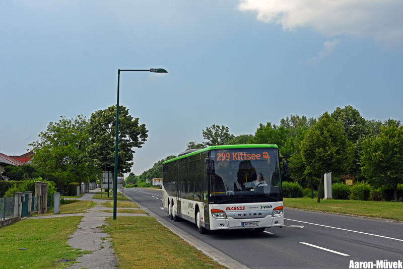 NR19 (12)