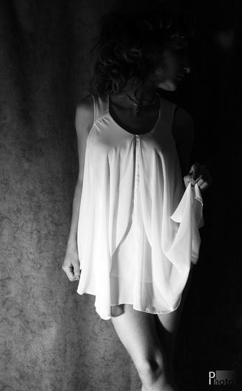 DIphoto: Kinga