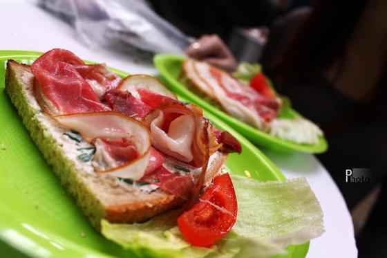 DIphoto: Ebéd